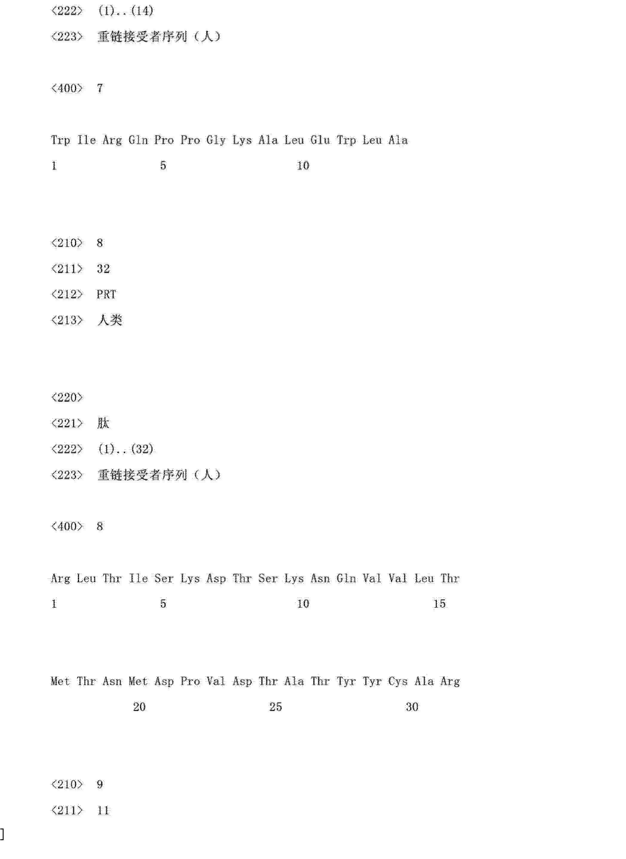 Figure CN103145837AD01131