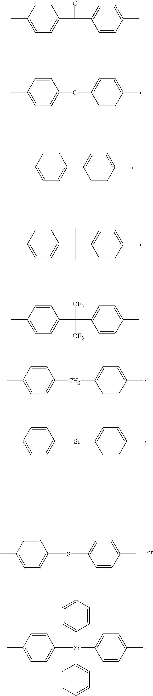 Figure US07807759-20101005-C00018