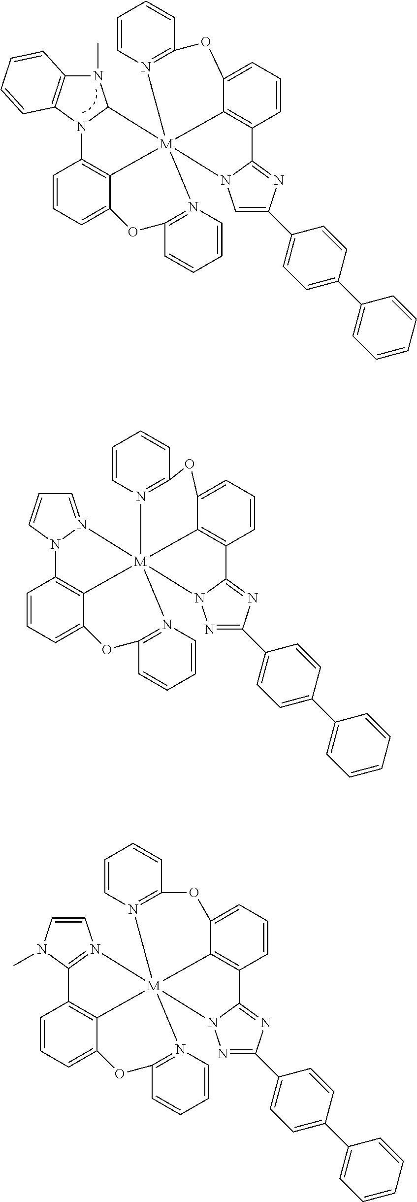 Figure US09818959-20171114-C00245