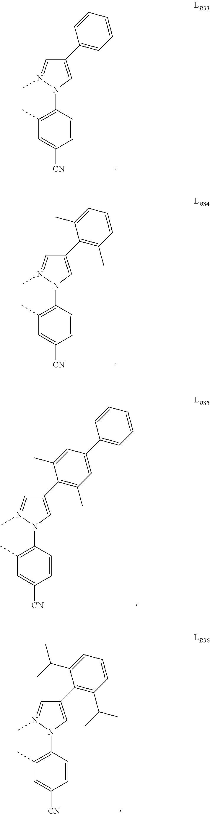 Figure US09905785-20180227-C00564