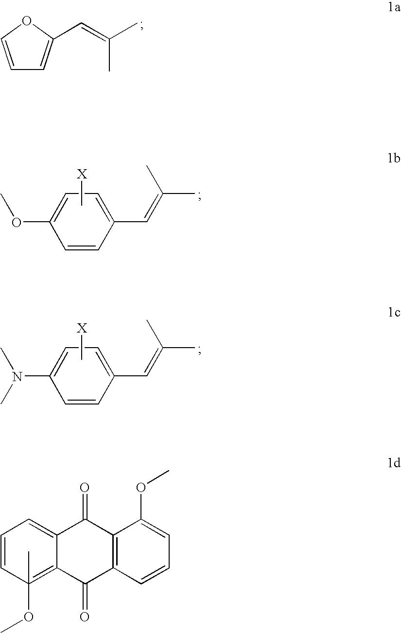 Figure US20060115516A1-20060601-C00157