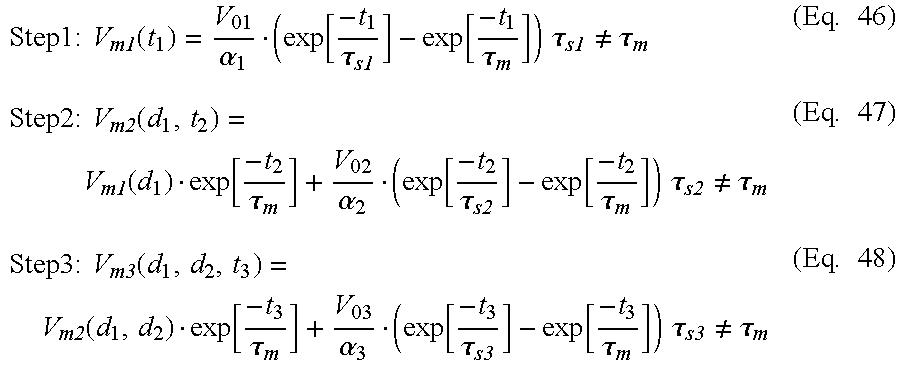 Figure US06714818-20040330-M00028