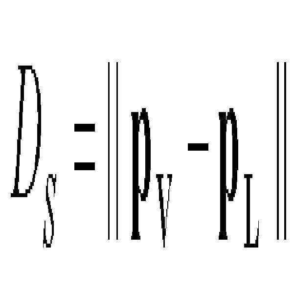Figure 112012108662730-pct00006
