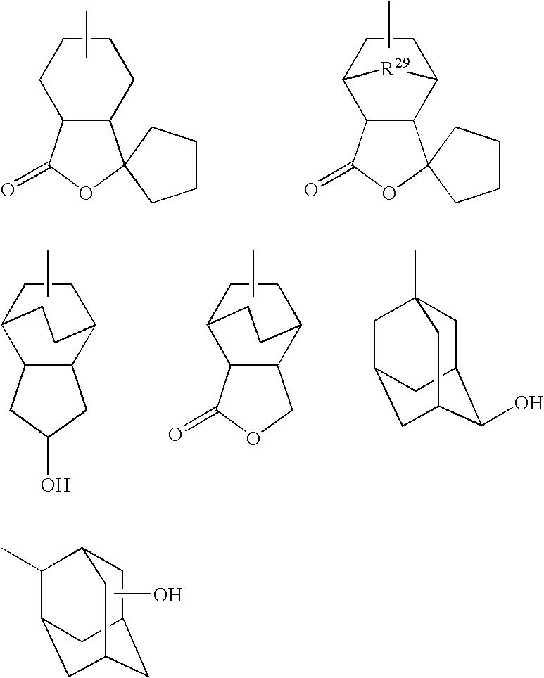 Figure US07067231-20060627-C00013