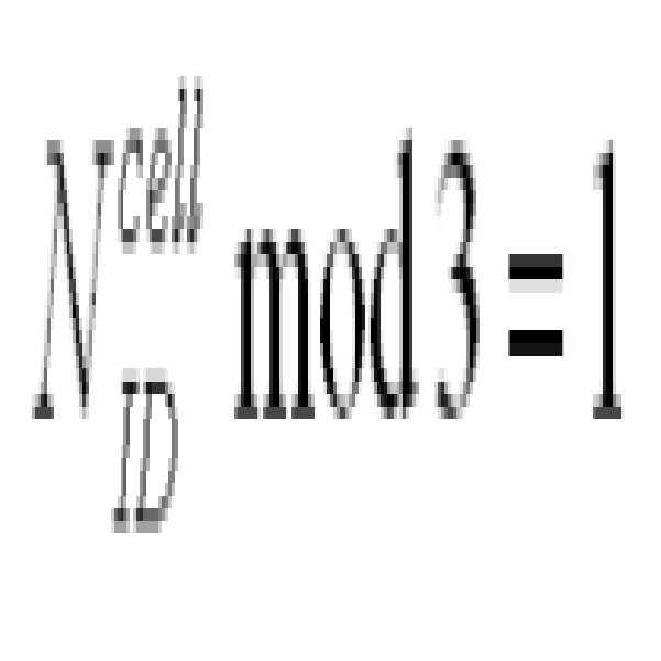 Figure 112010003008400-pat00019