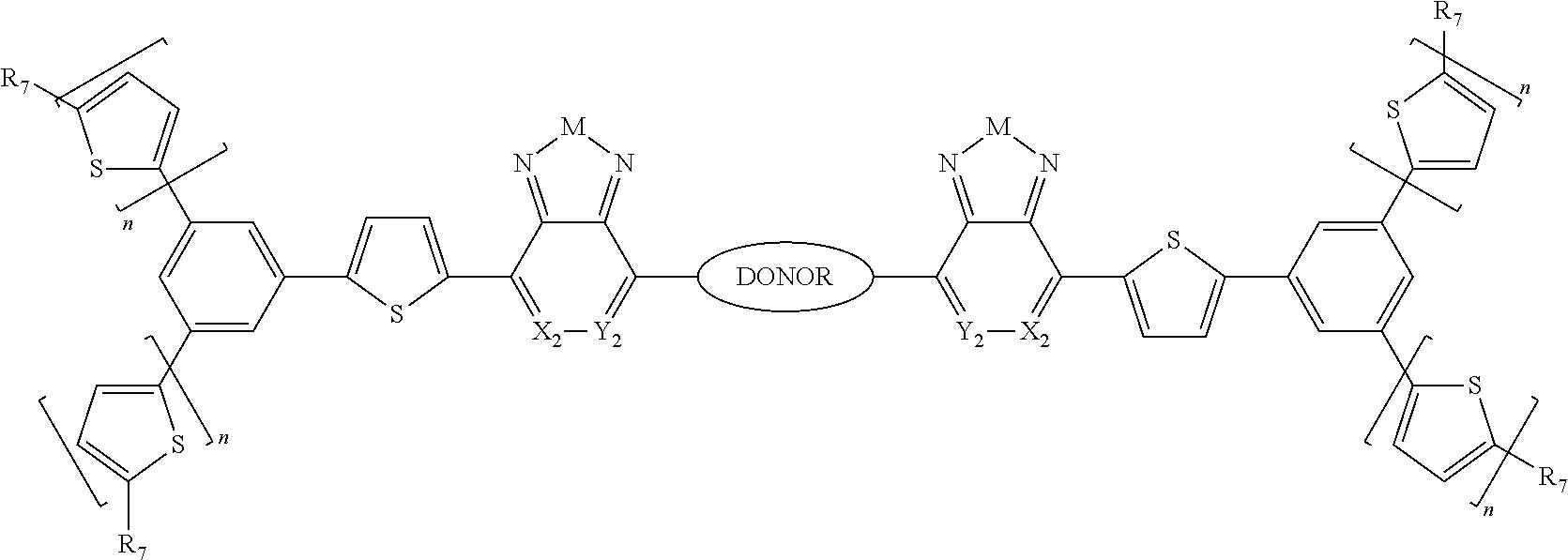 Figure US09865821-20180109-C00085