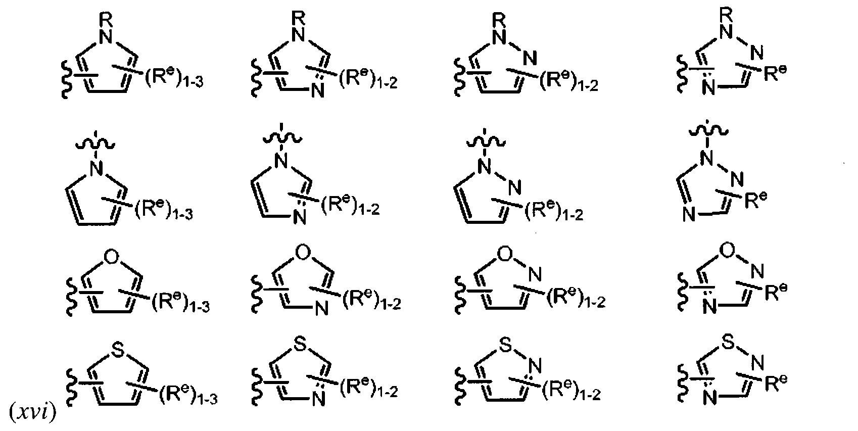 Figure CN101951770BD00691