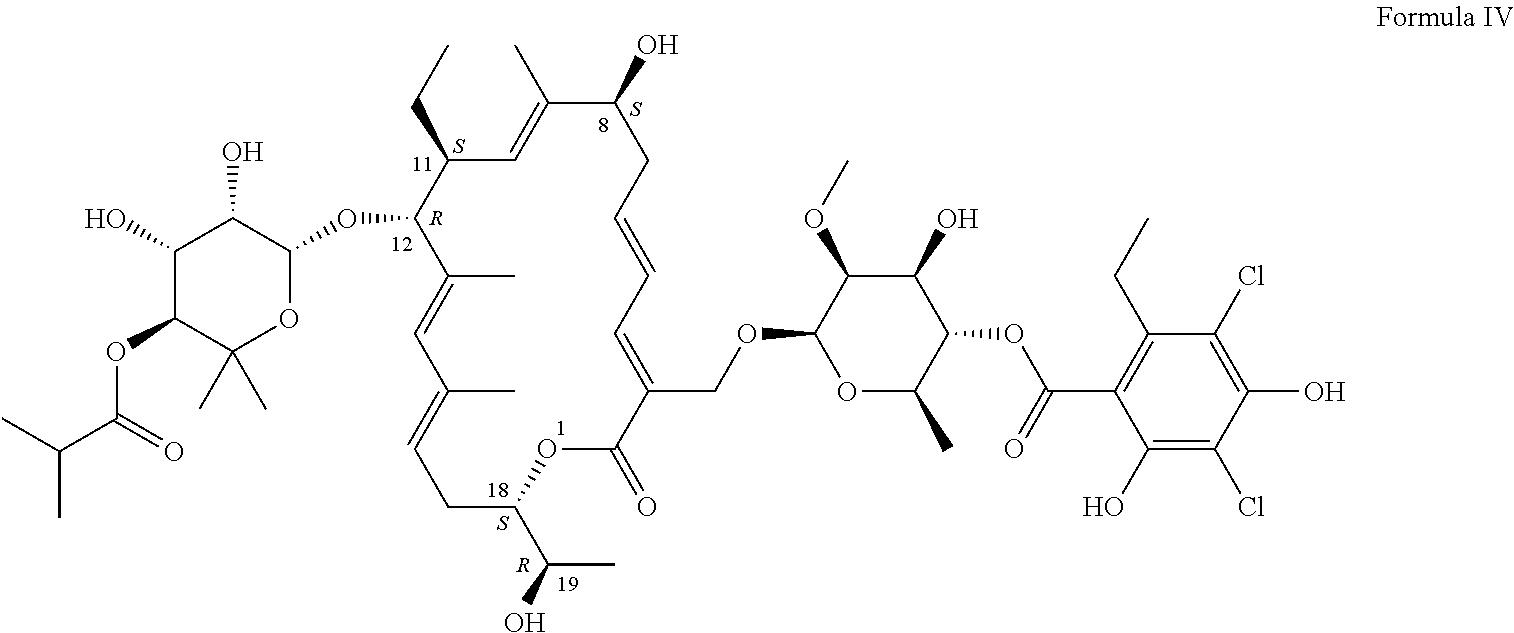Figure US20110166090A1-20110707-C00020