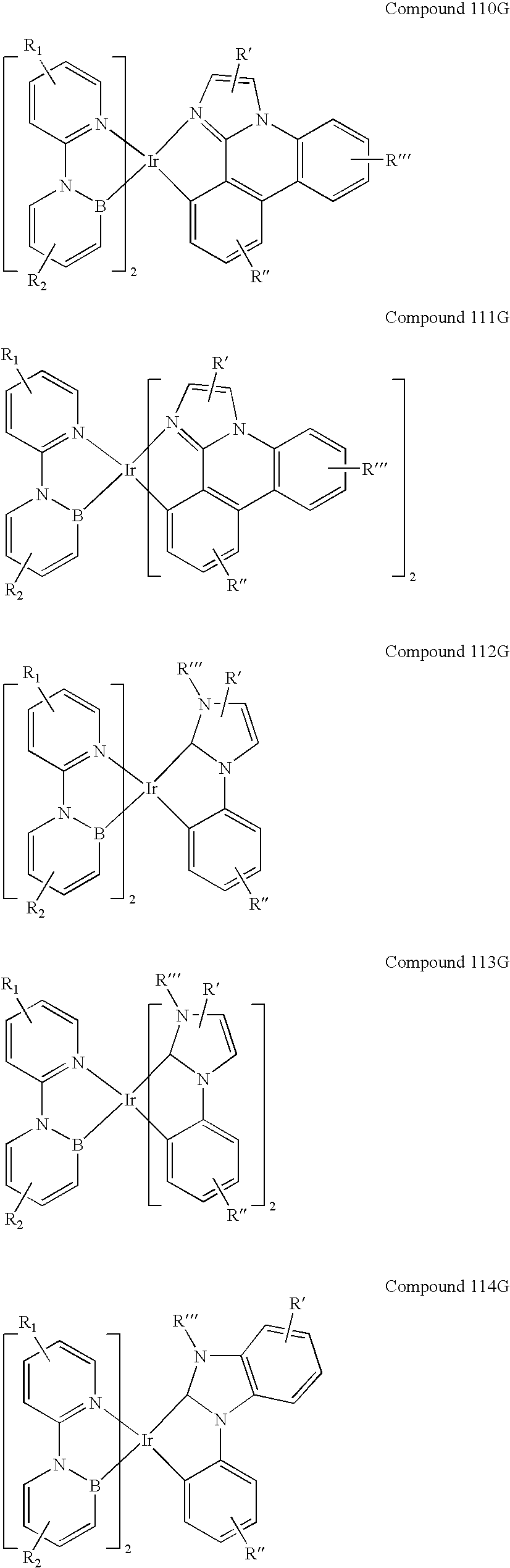 Figure US08586203-20131119-C00056