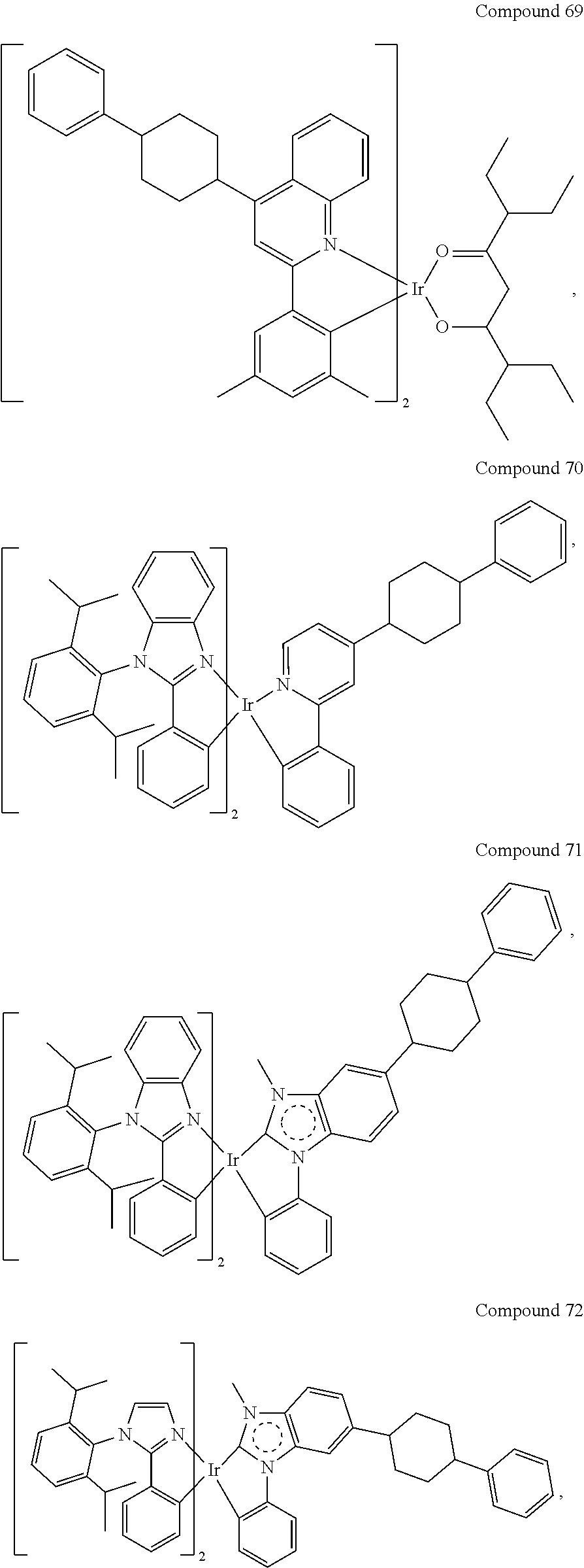 Figure US20180076393A1-20180315-C00044