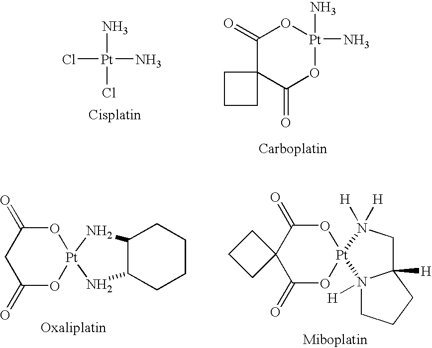 Figure US20040043052A1-20040304-C00027