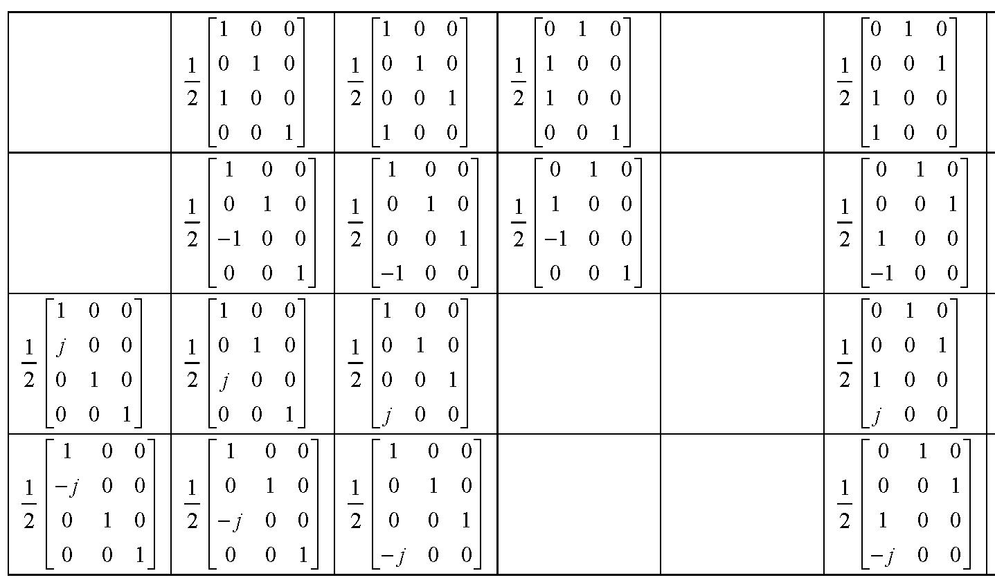 Figure 112010009825391-pat00935