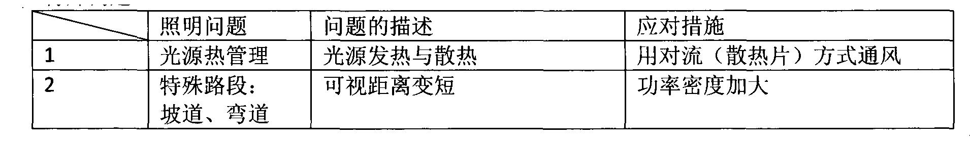 Figure CN102840519AD00062