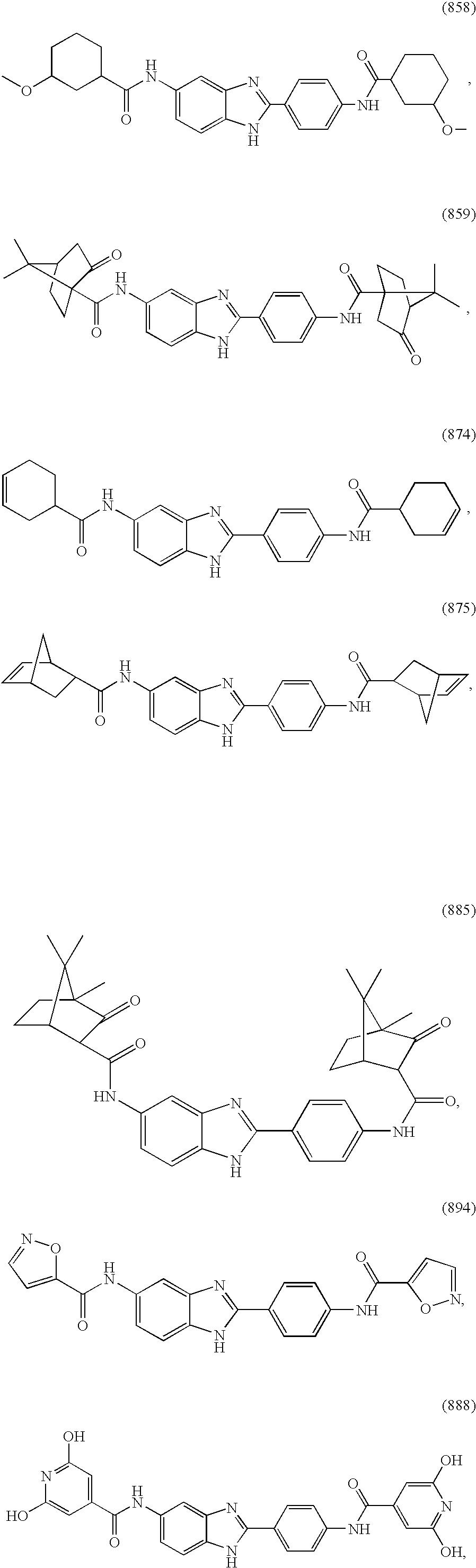 Figure US06919366-20050719-C00052