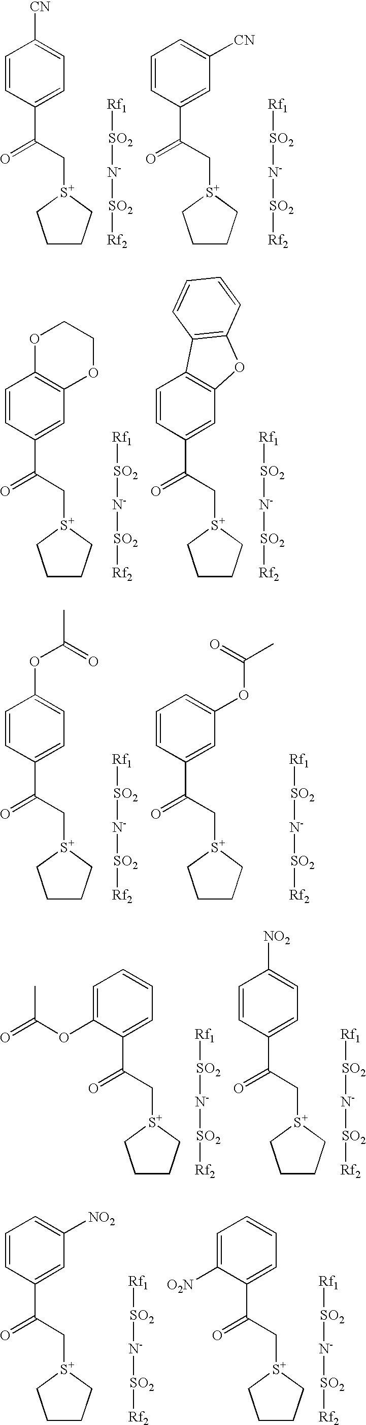 Figure US20030207201A1-20031106-C00011