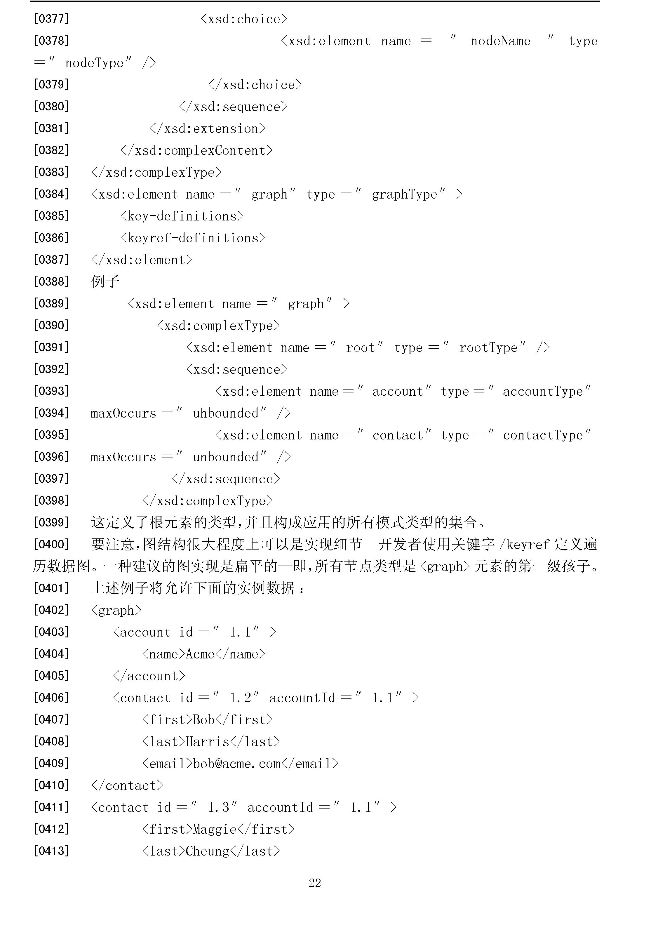 Figure CN101421726BD00221