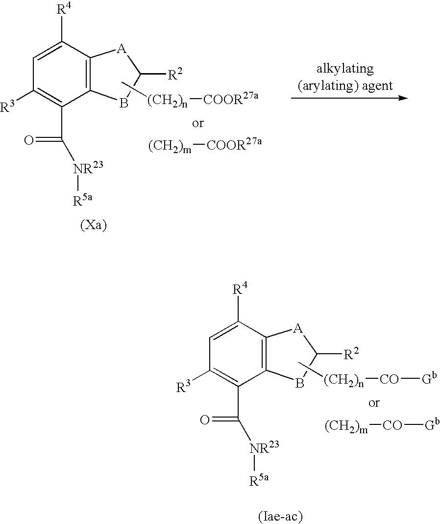 Figure US06716987-20040406-C00012