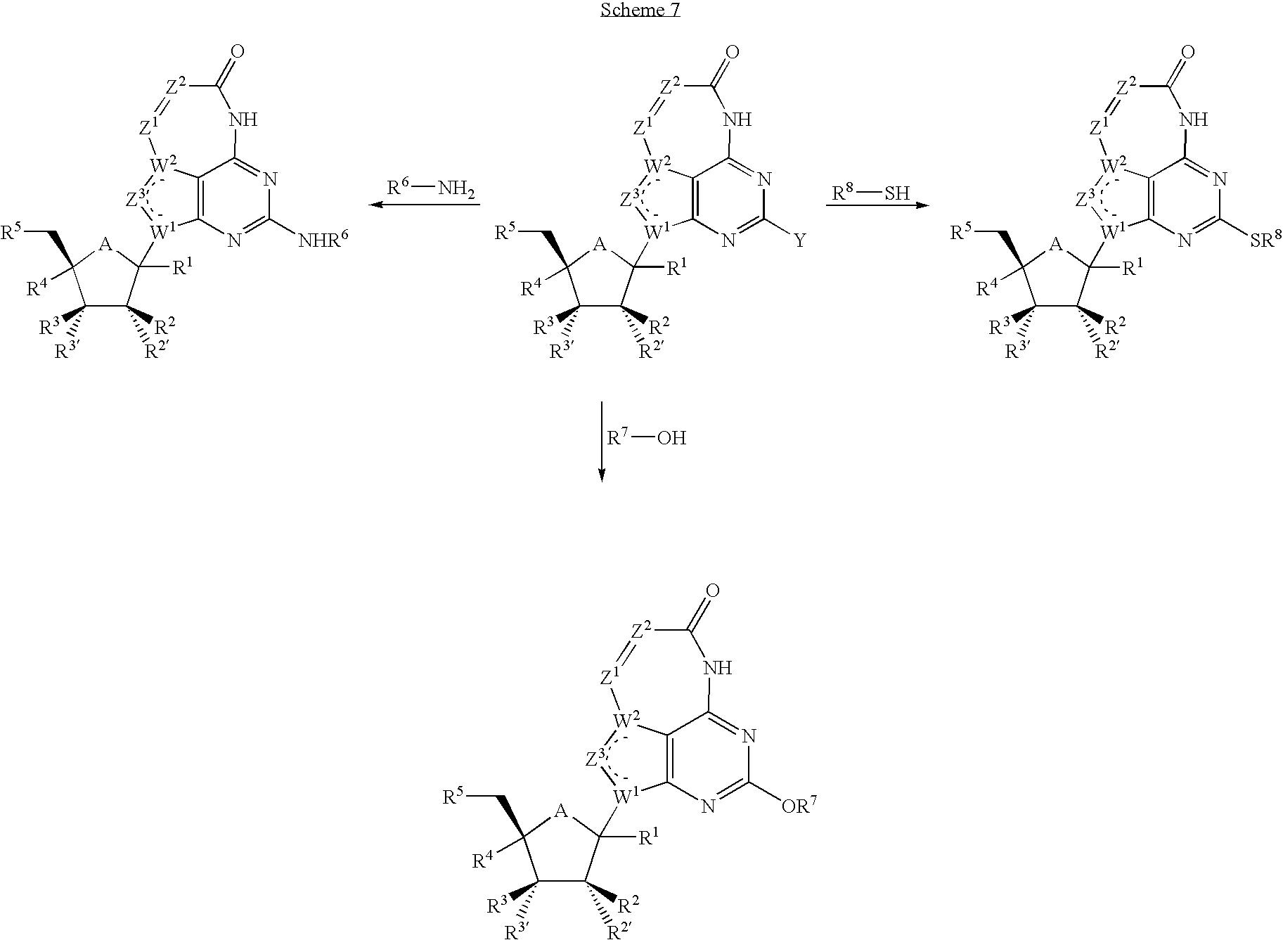 Figure US20070135363A1-20070614-C00028