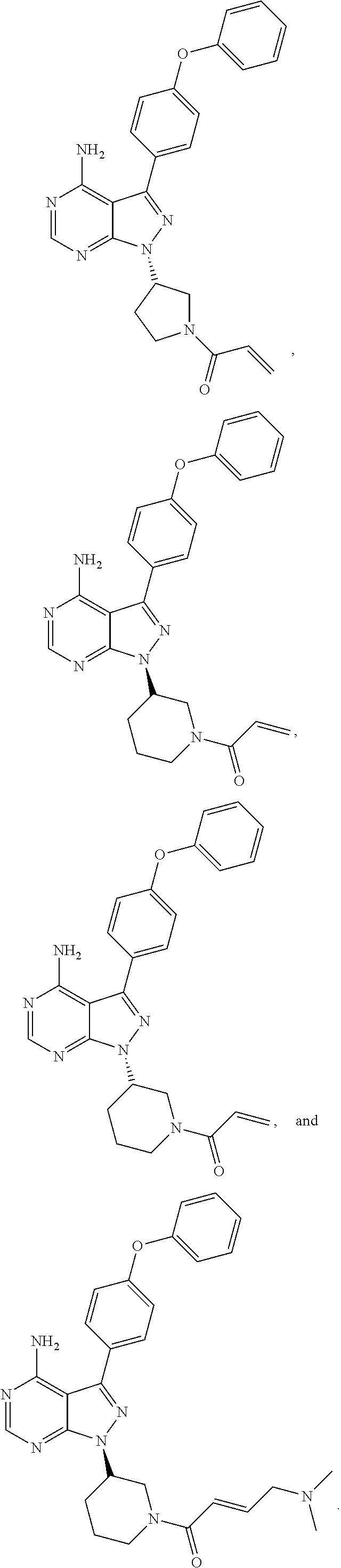 Figure US10004746-20180626-C00043