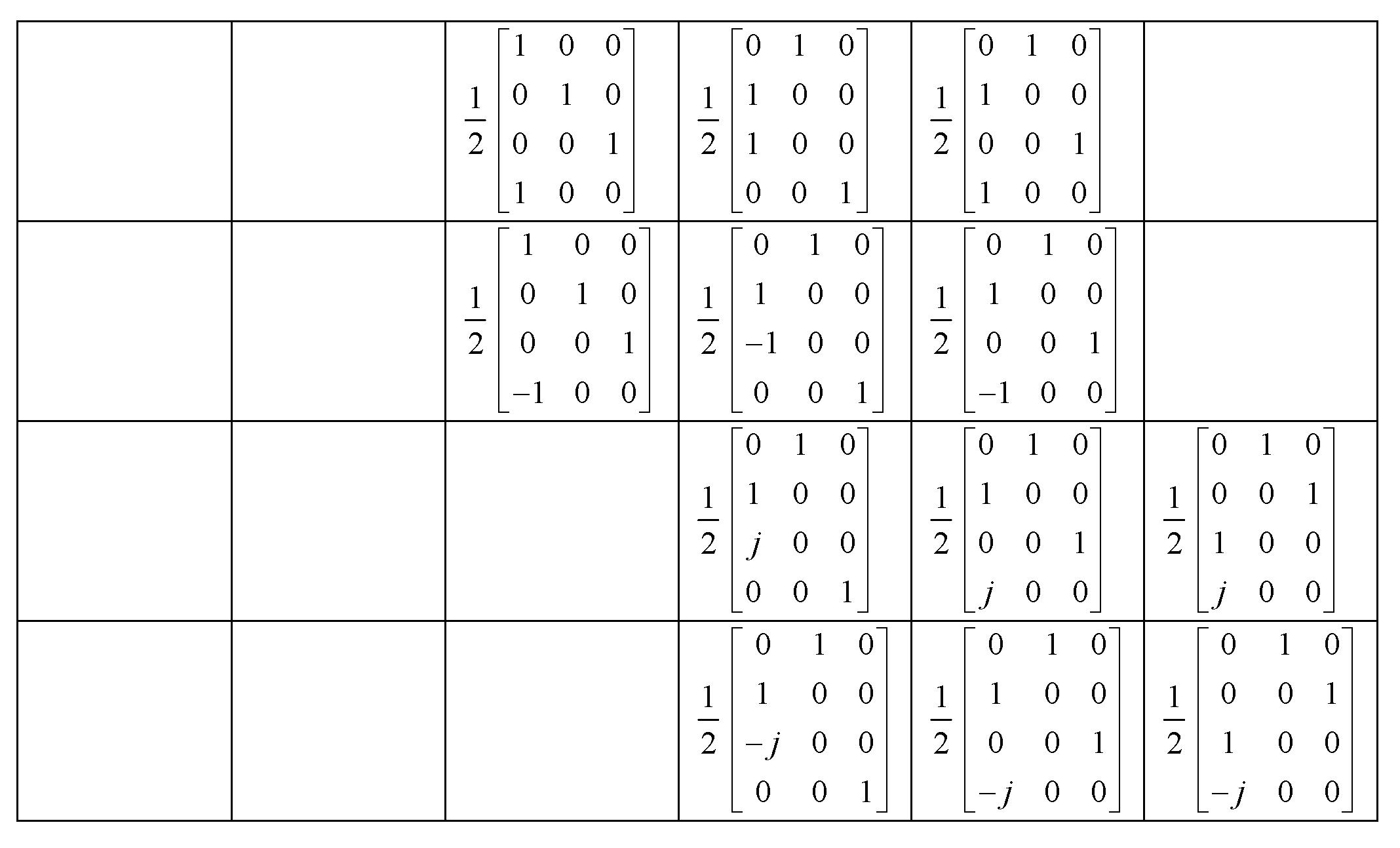 Figure 112010009825391-pat00708