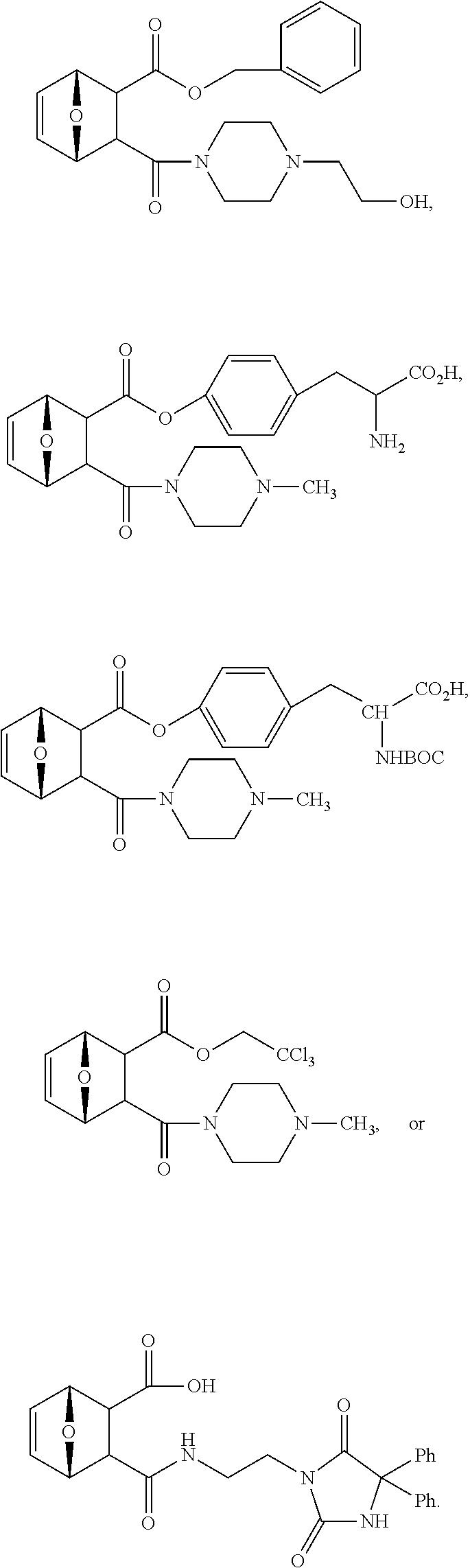 Figure US20160051544A1-20160225-C00074