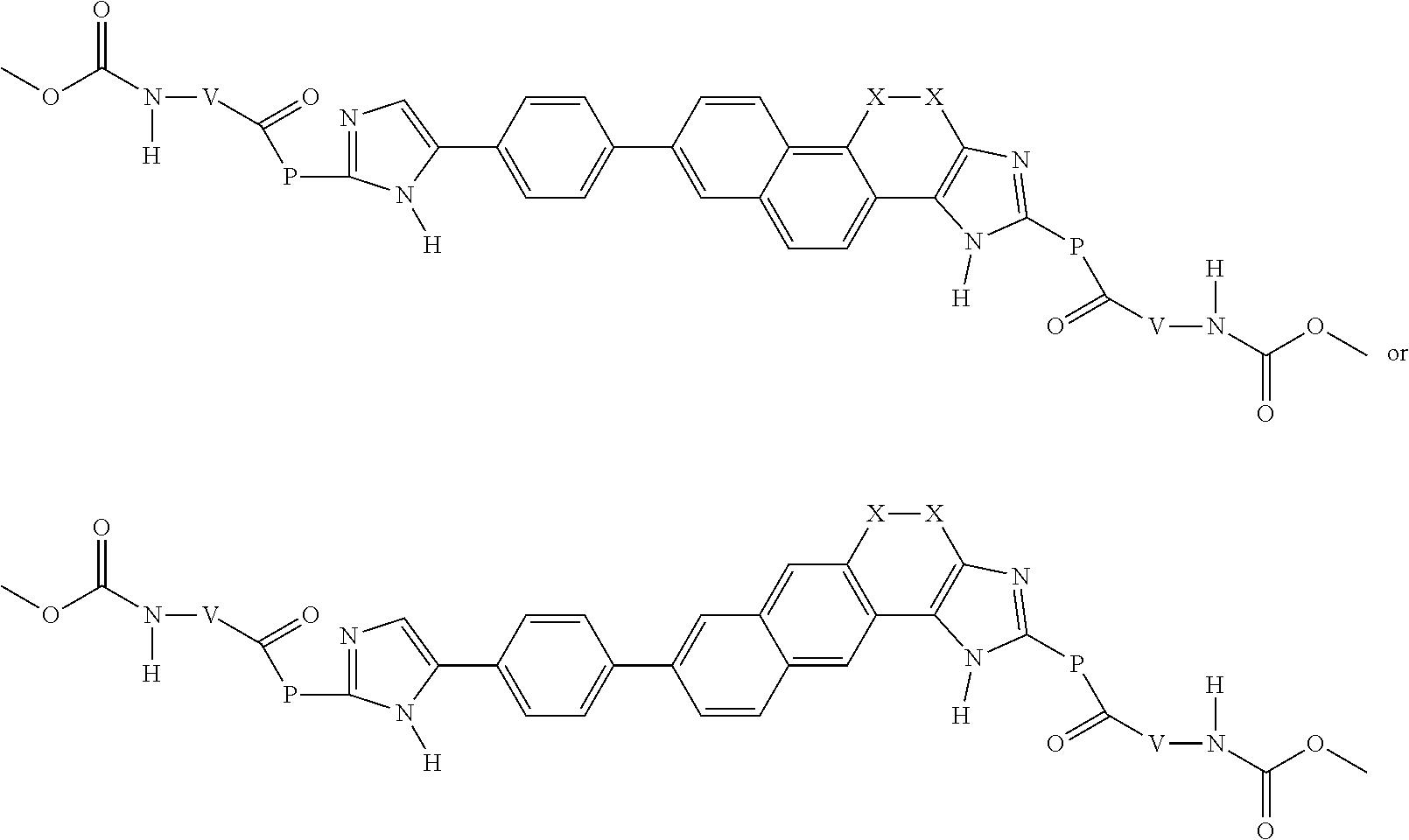 Figure US09511056-20161206-C00361