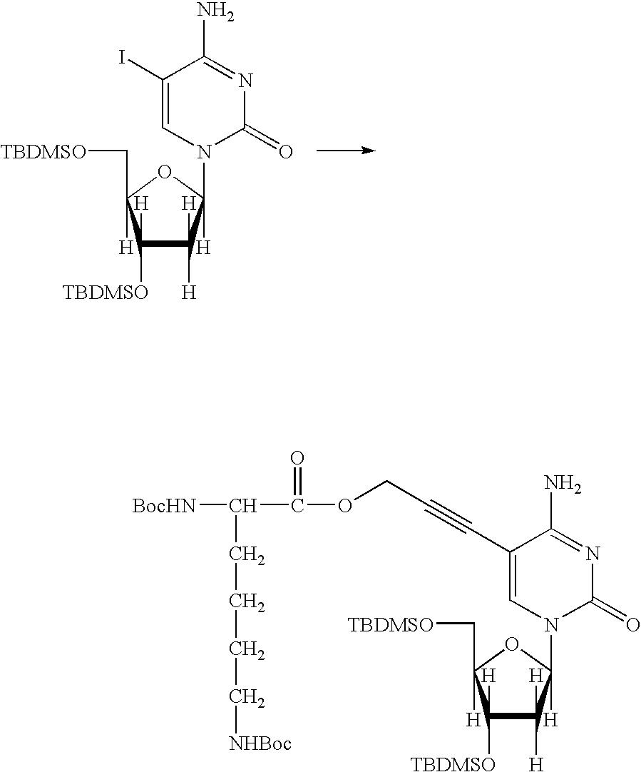 Figure US07727713-20100601-C00064