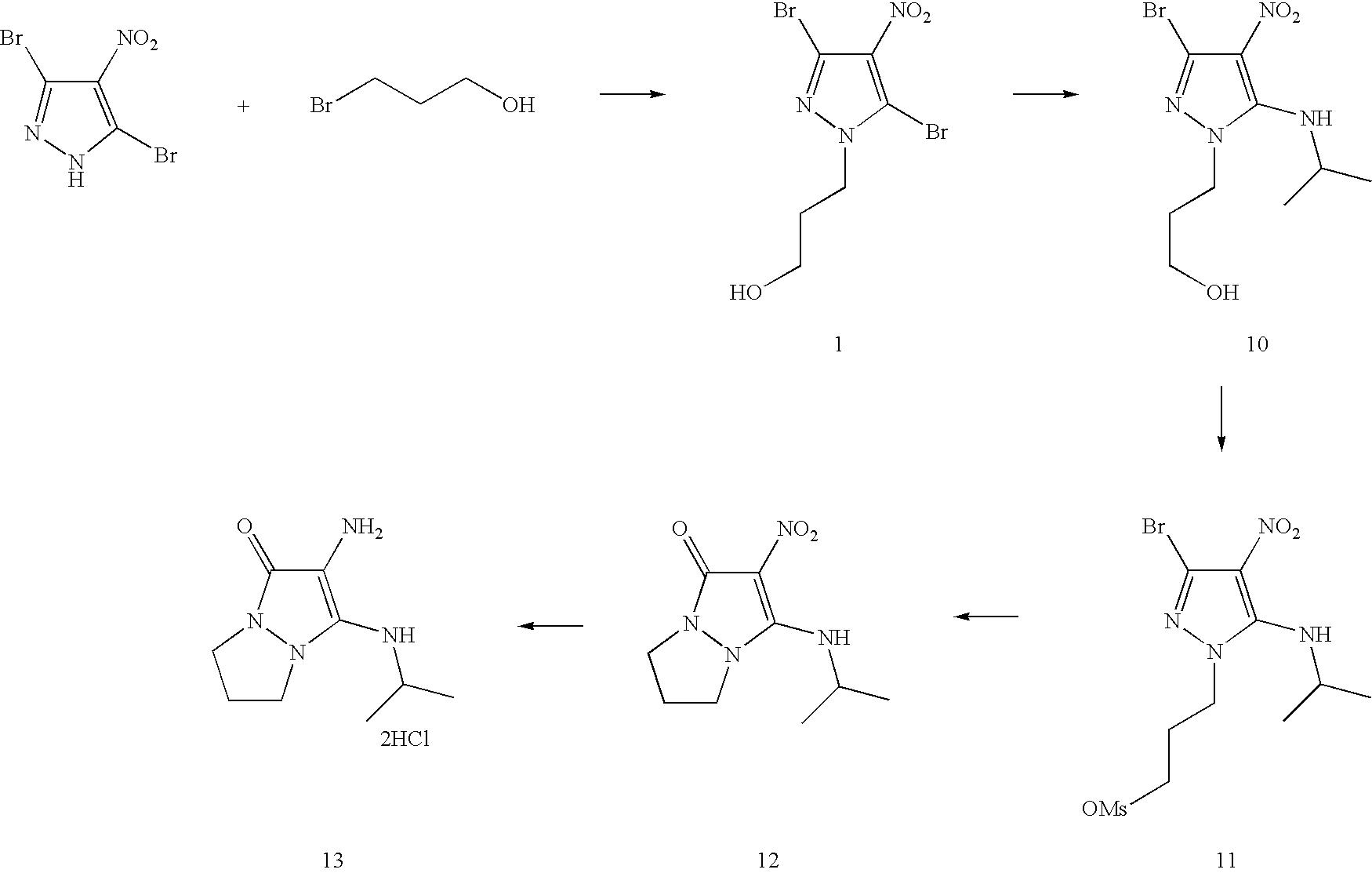 Figure US07582121-20090901-C00062