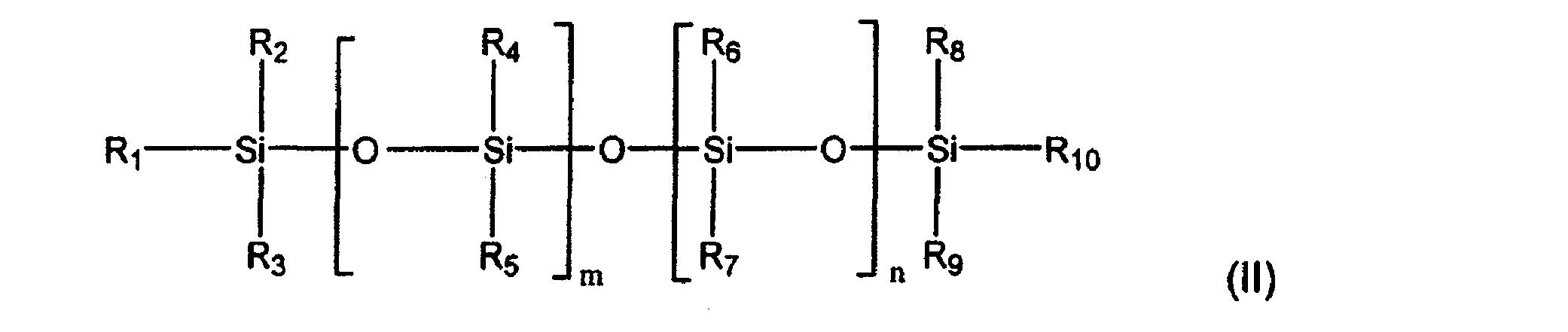 Figure CN101171306BD00101