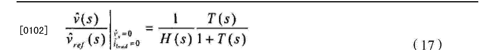Figure CN102905434AD00091