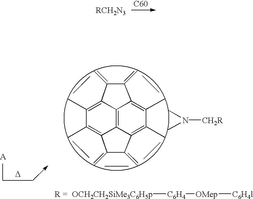 Figure US06448412-20020910-C00009