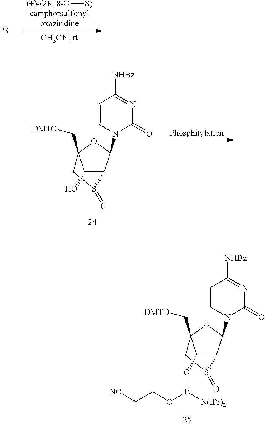 Figure US09029335-20150512-C00029