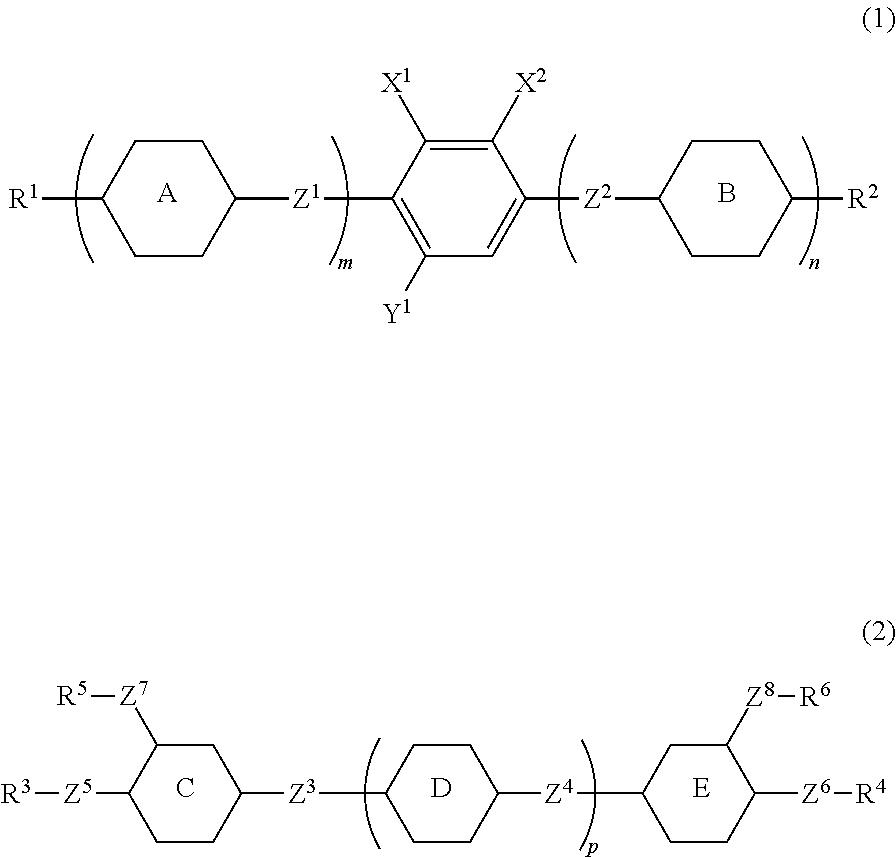 Figure US20150299571A1-20151022-C00049
