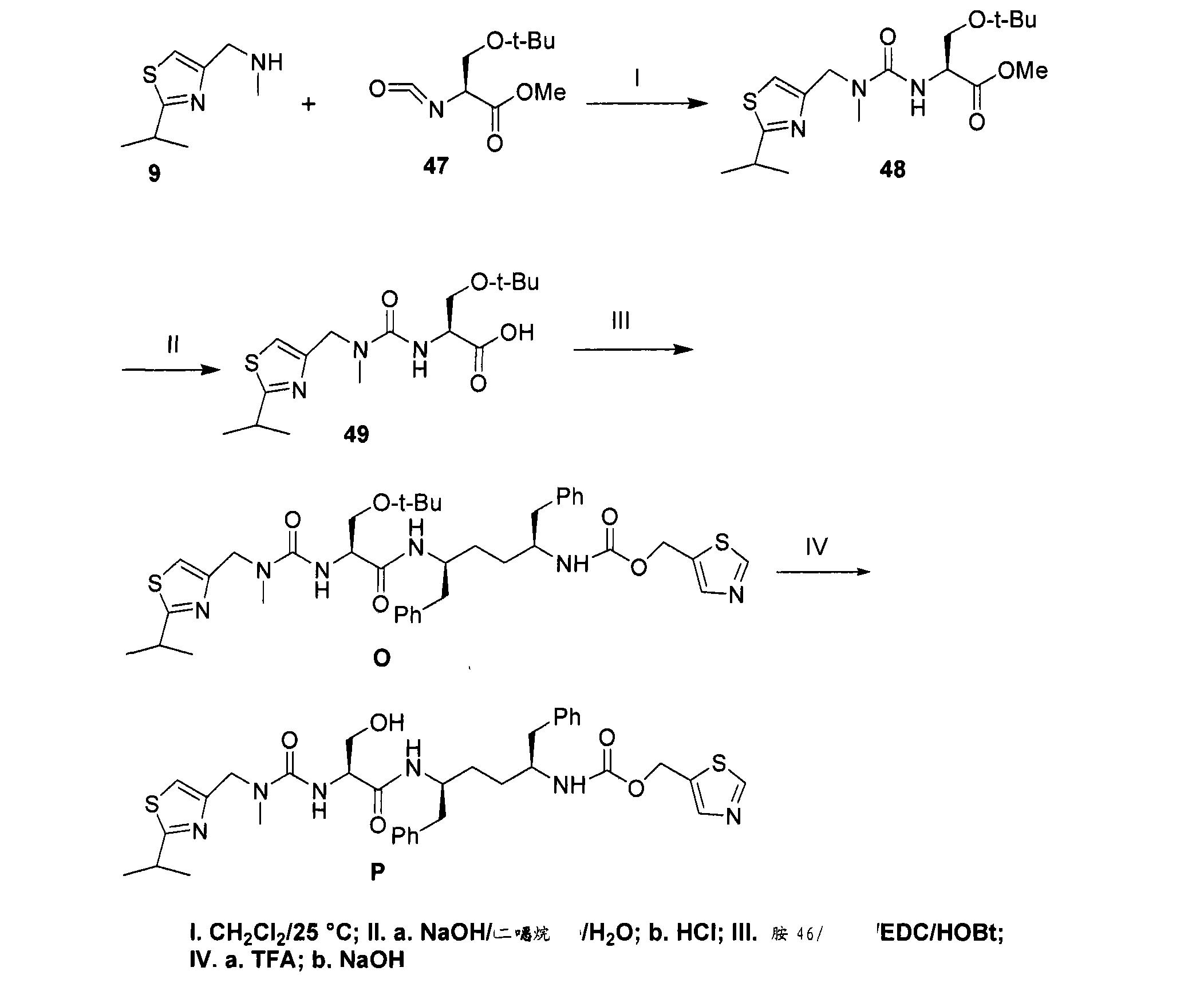 Figure CN101490023BD01873