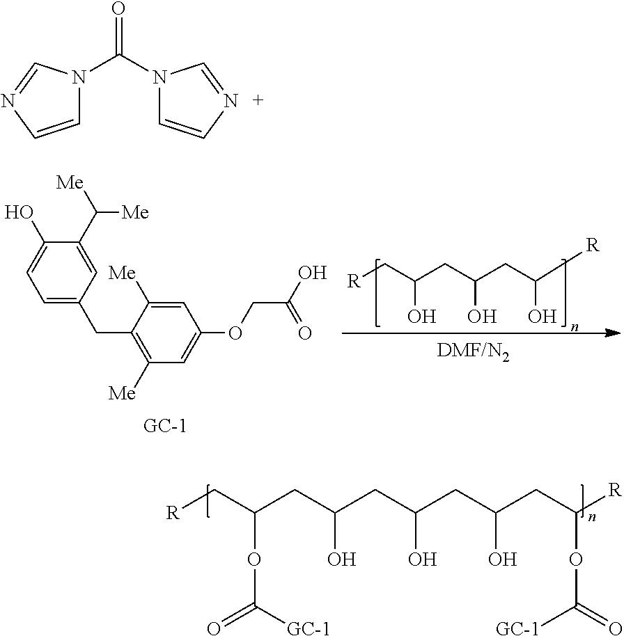 Figure US09579300-20170228-C00035