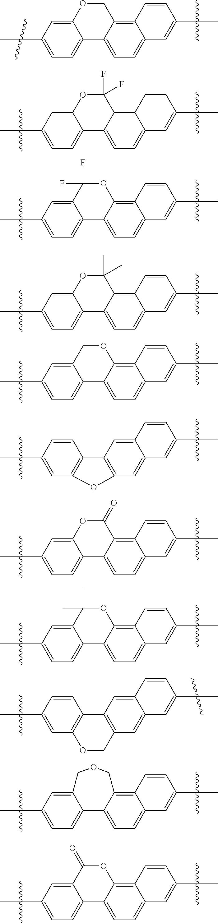 Figure US08822430-20140902-C00206
