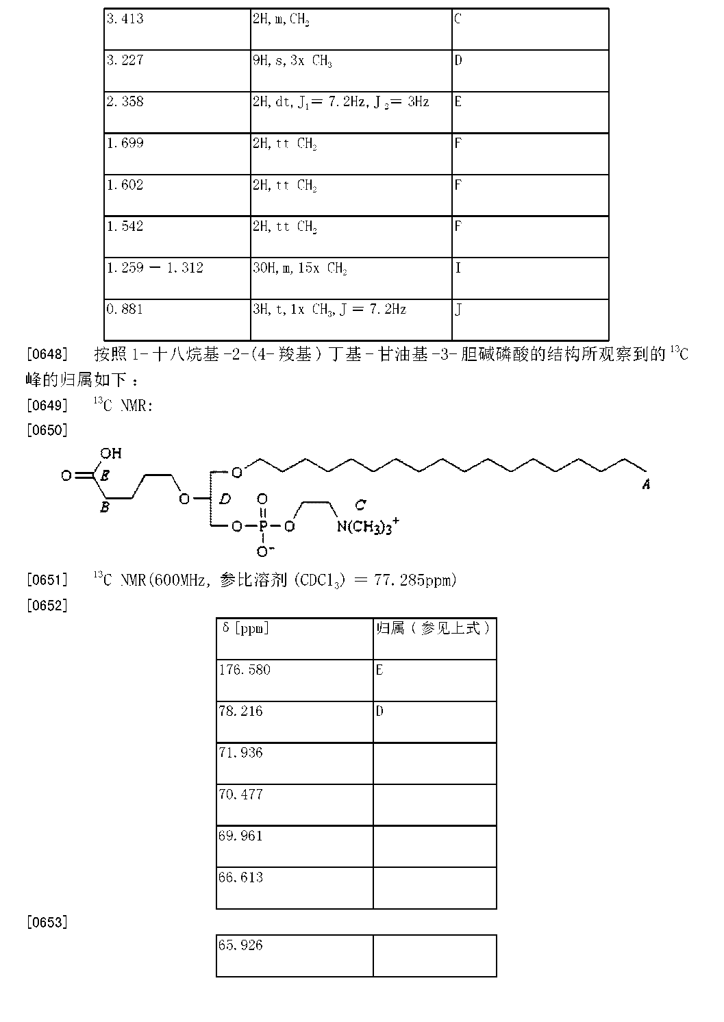 Figure CN104788492AD00641