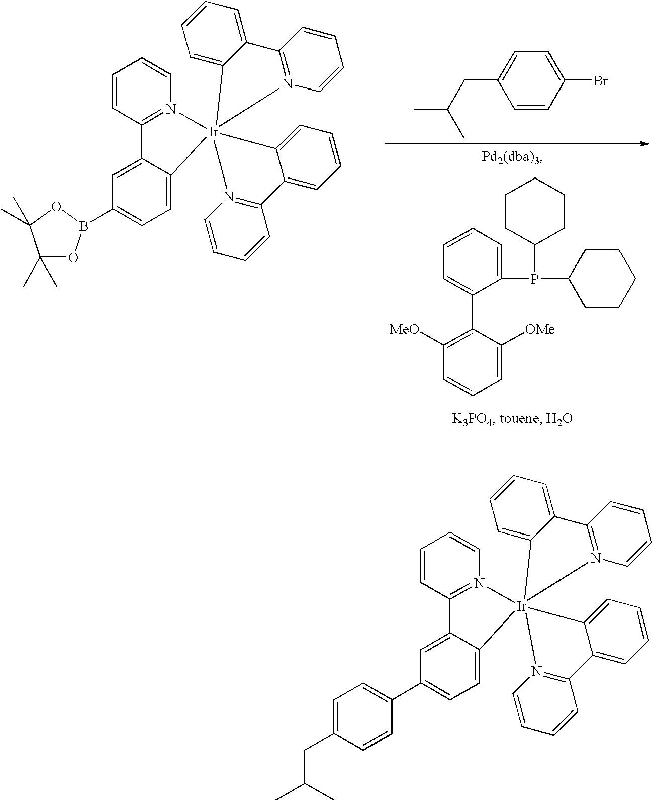 Figure US20090108737A1-20090430-C00153