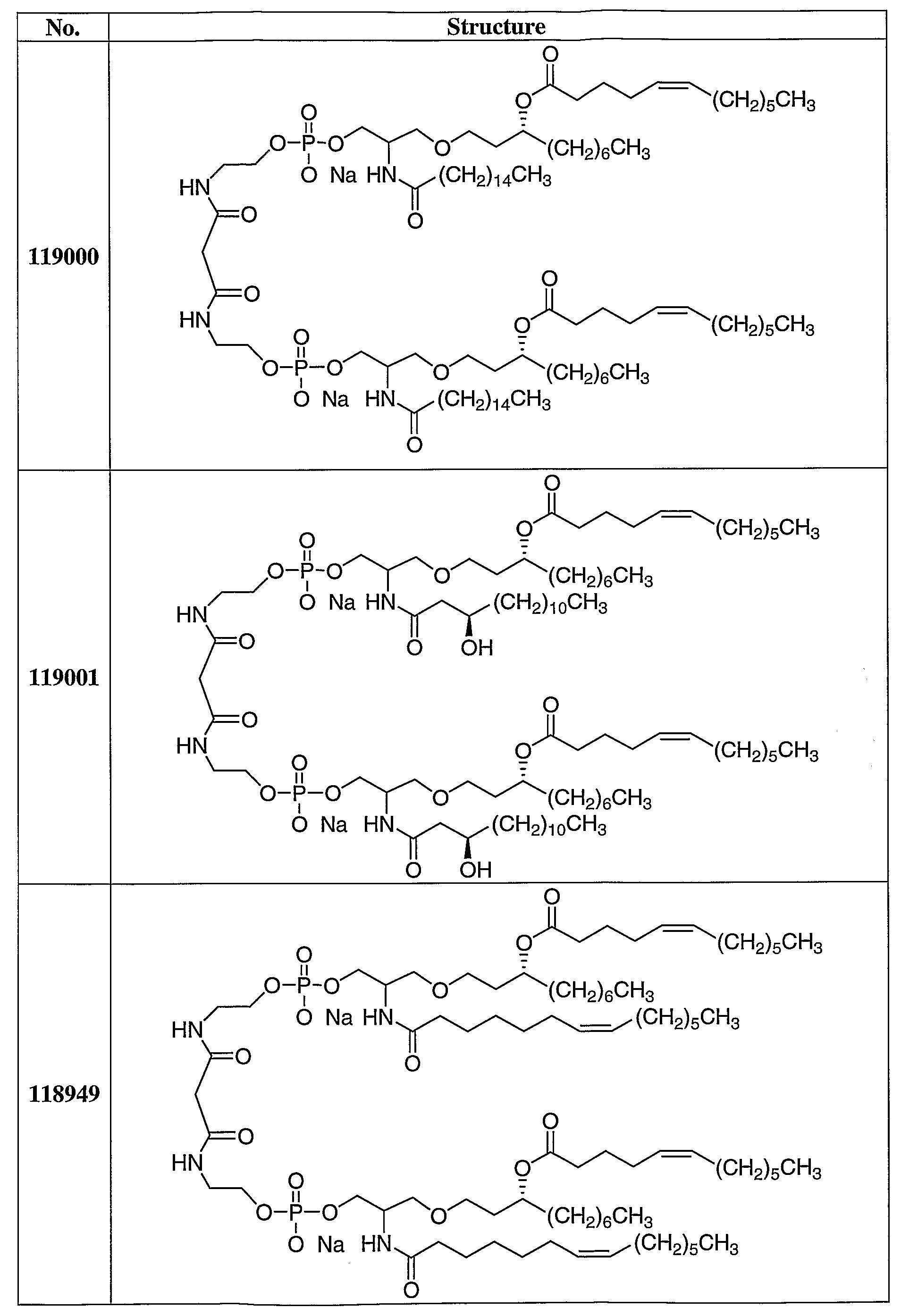 Figure 112007076691606-pct00034