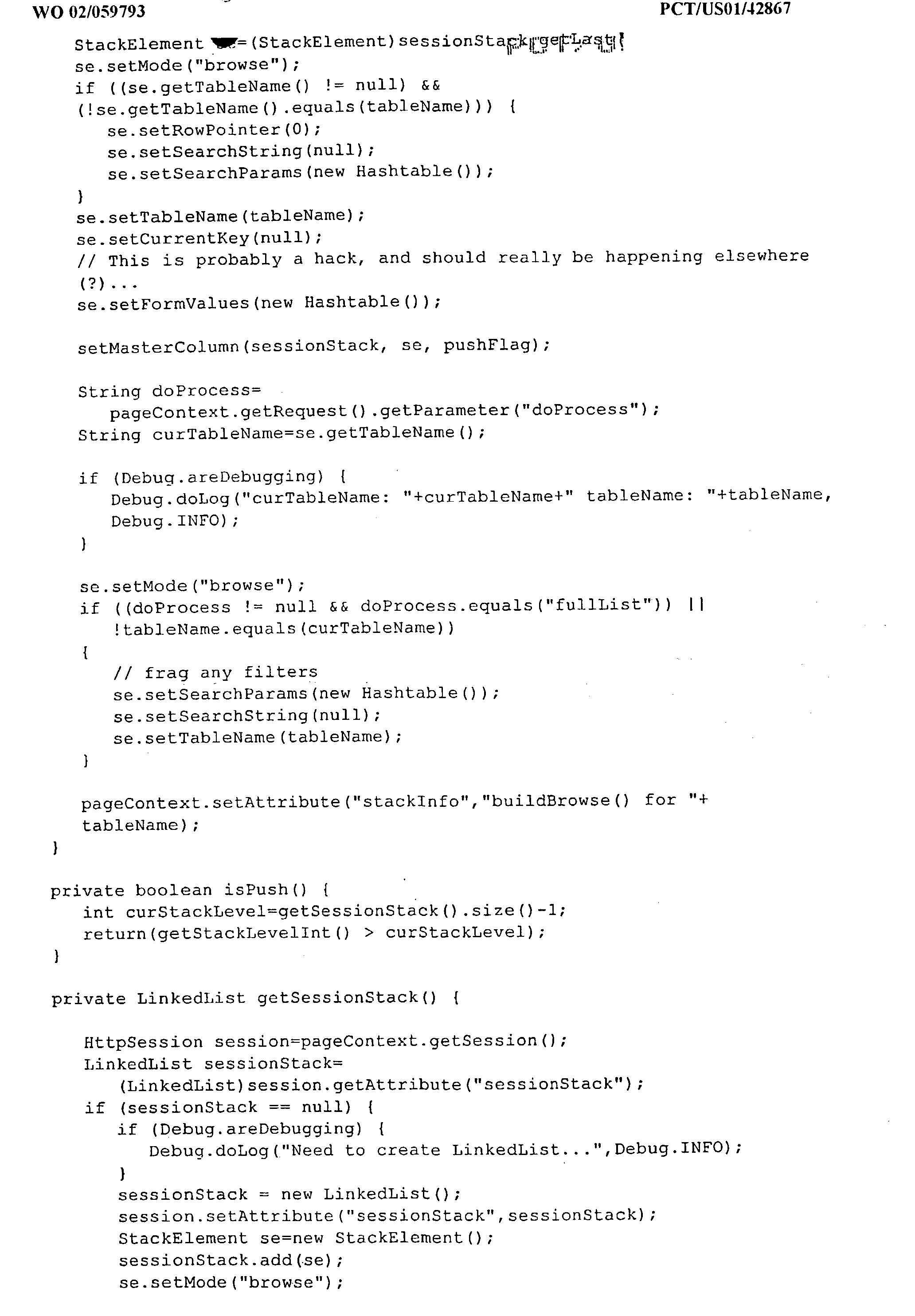 Figure US20040073565A1-20040415-P00151