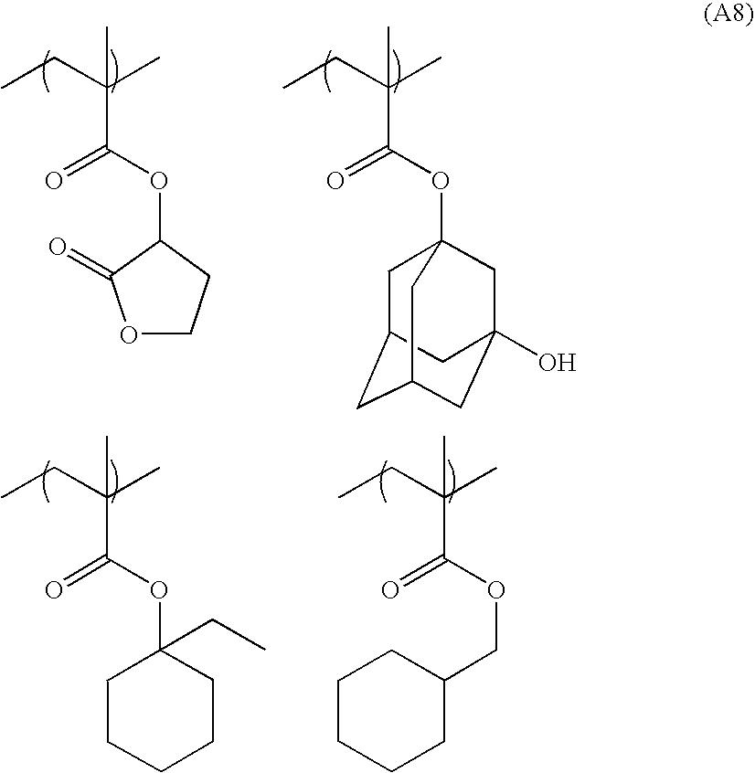 Figure US08017298-20110913-C00104