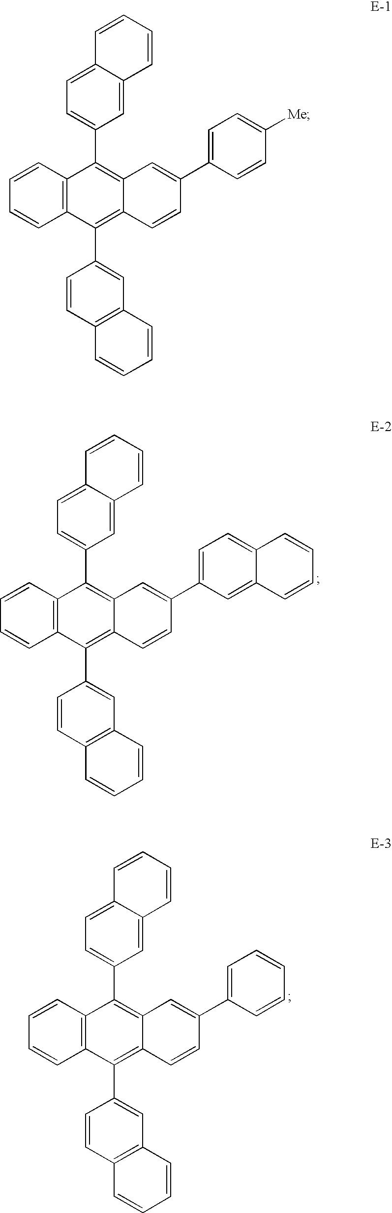 Figure US20090115316A1-20090507-C00010