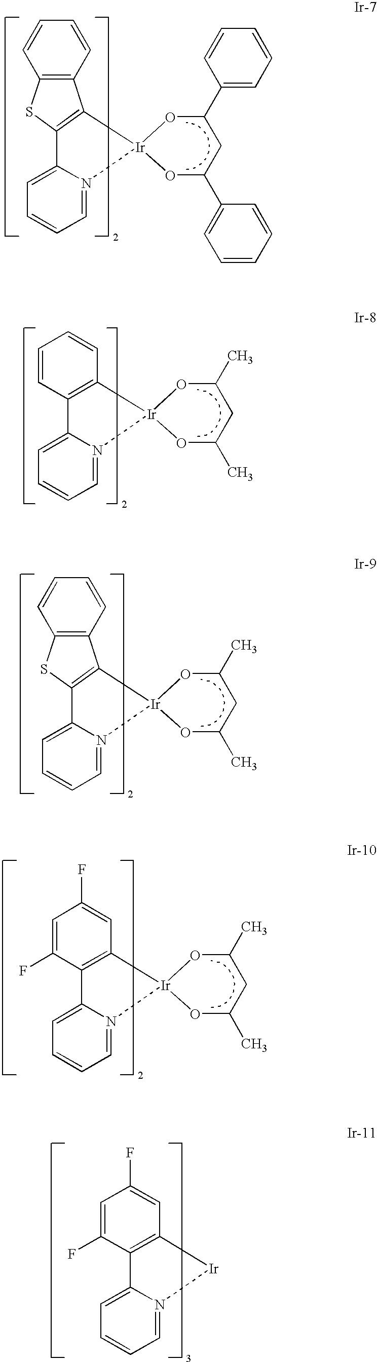 Figure US08053765-20111108-C00017