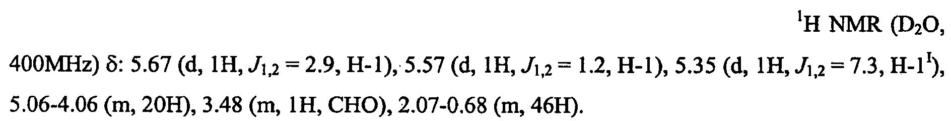 Figure 112010030712312-pct00082