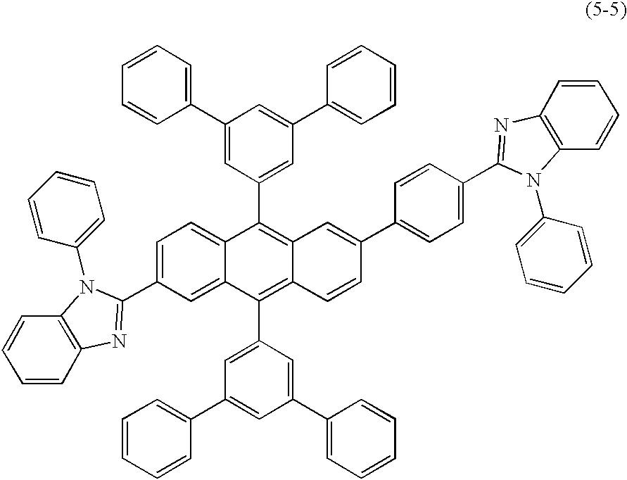 Figure US20030165715A1-20030904-C00033