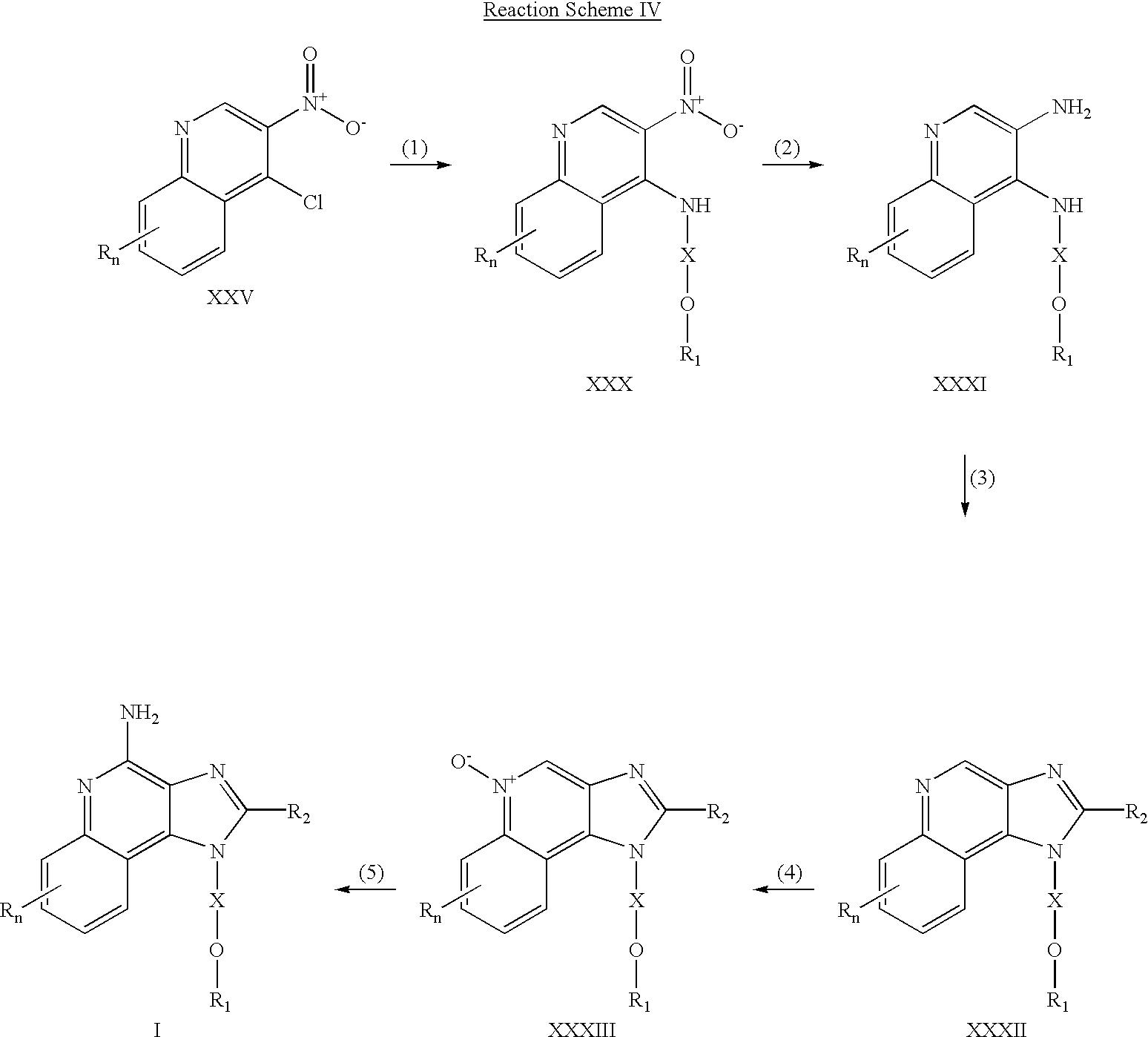 Figure US06656938-20031202-C00008