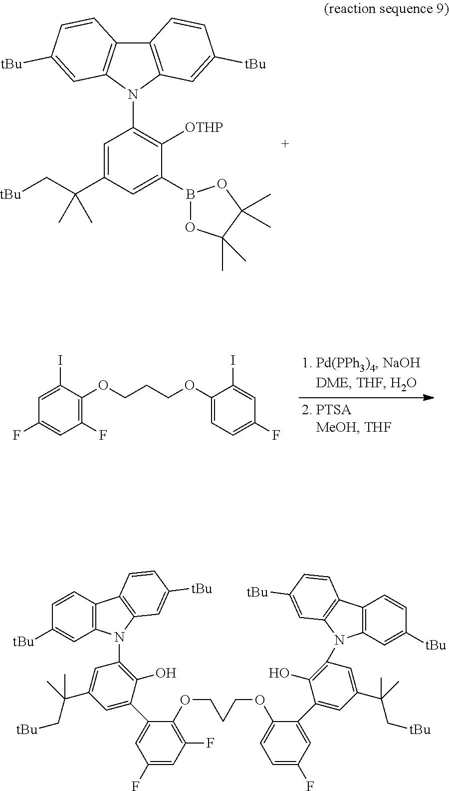 Figure US09605098-20170328-C00018
