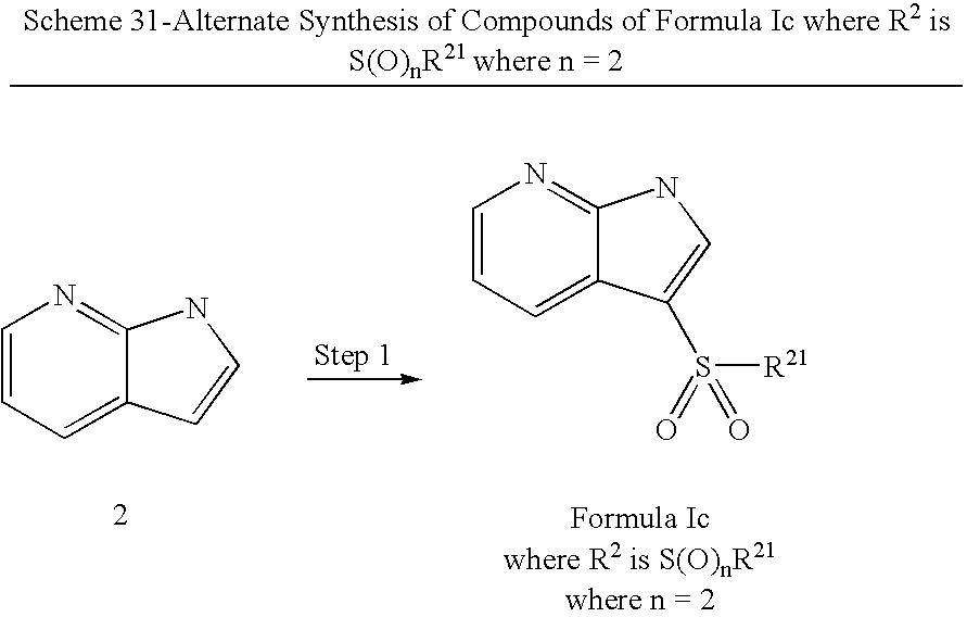 Figure US20070066641A1-20070322-C00047