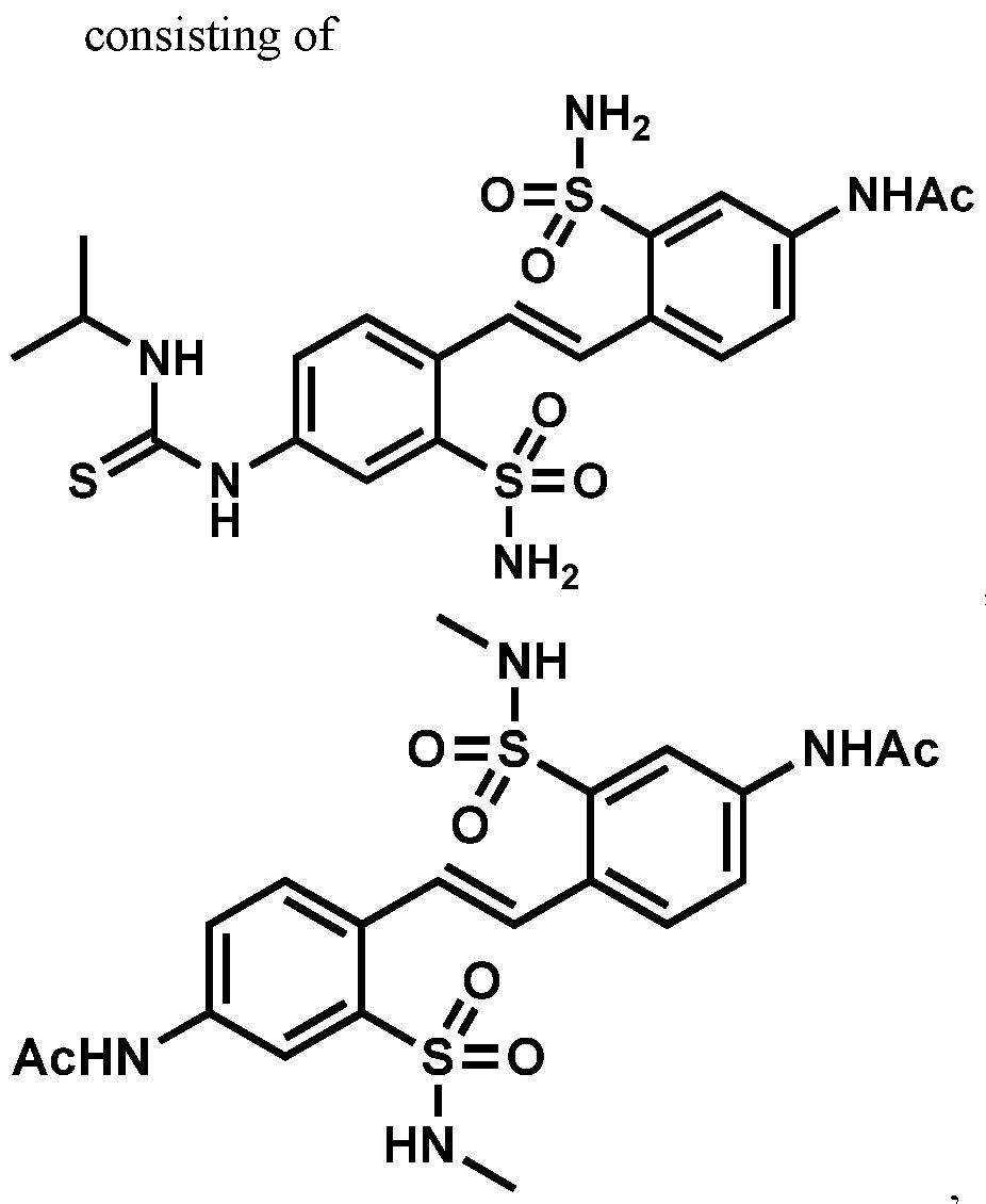 medical lab tree diagram