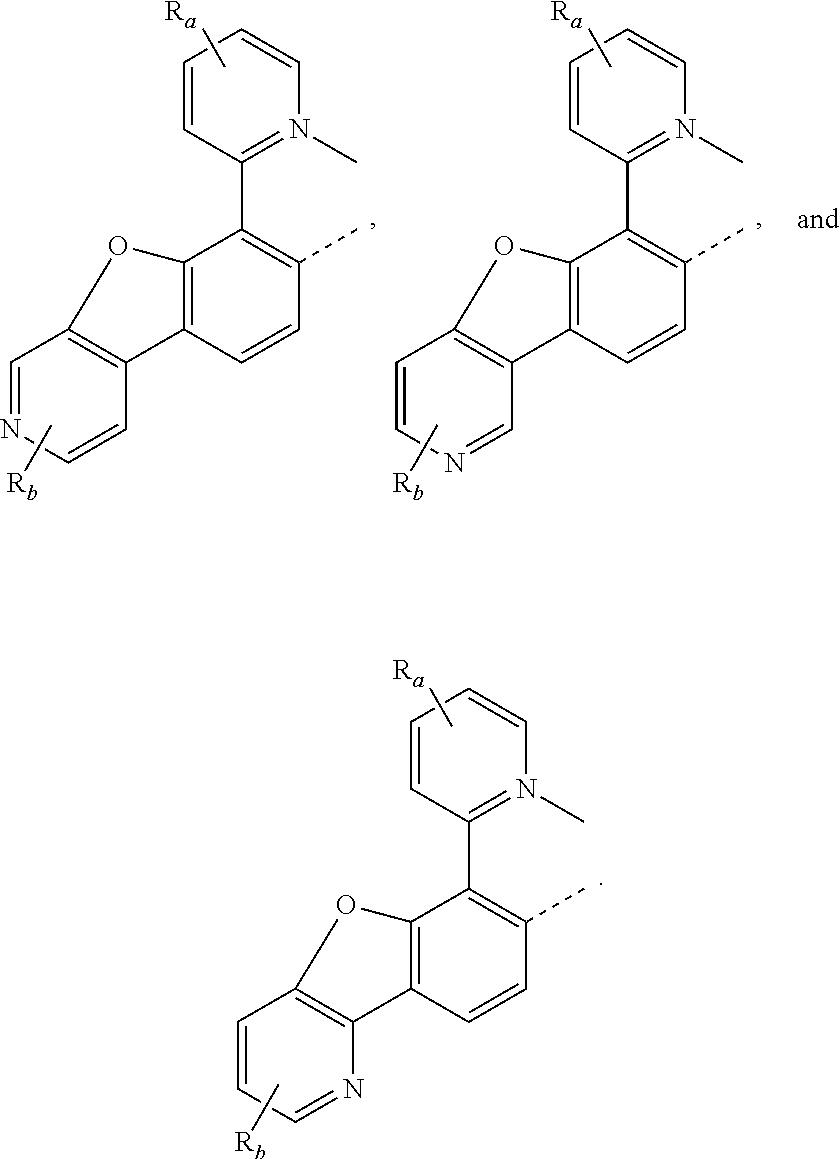 Figure US20180130962A1-20180510-C00022